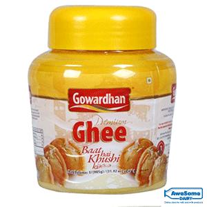 gowardhan_ghee_1_ltr_jar