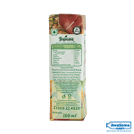 Tropicana-100%-Mixed-Fruit-Juice-1-liter_1