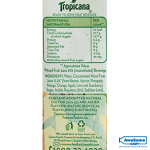 Tropicana-100%-Mixed-Fruit-Juice-1-liter_2
