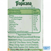 Tropicana-100%-Mixed-Fruit-Juice-1-liter_3