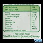 Tropicana-100%-Mixed-Fruit-Juice-1-liter_4