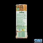 Tropicana-100%-Mixed-Fruit-Juice-1-liter_5
