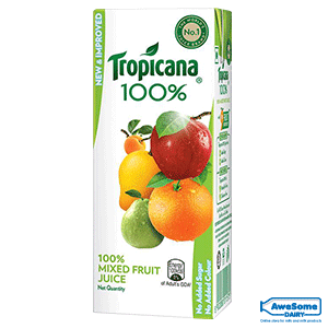 tropicana india,tropicana juice price,tropicana mixed fruit juice