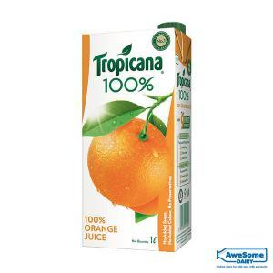 Tropicana-100%-Orange-Juice-1-liter
