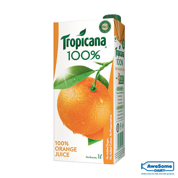 tropicana india,Tropicana-100%-Orange-Juice-1-liter