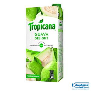 Tropicana-Guava-Delight-1-liter