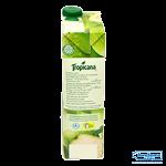 Tropicana-Guava-Delight-1ltr_1