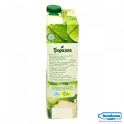 Tropicana-Guava-Delight-1ltr_1