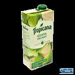 Tropicana-Guava-Delight-1ltr_2