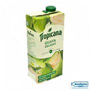 Tropicana-Guava-Delight-1ltr_2
