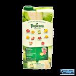 Tropicana-Guava-Delight-1ltr_4