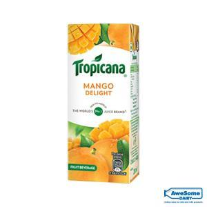Tropicana-Mango-Delight-1-liter-Awesome-dairy