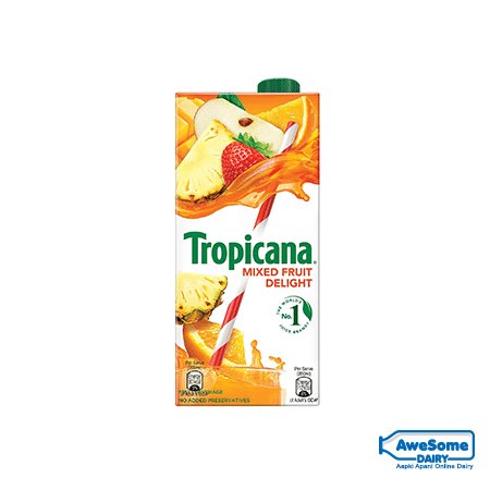 Tropicana-Mixed-Fruit-Delight-1-liter