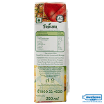 Tropicana-Mixed-Fruit-Delight-200ml_2