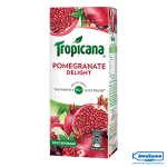 Tropicana-Pomegranate-Delight-200ml