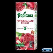 Tropicana-Pomegranate-Delight-200ml