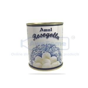 amul sweets