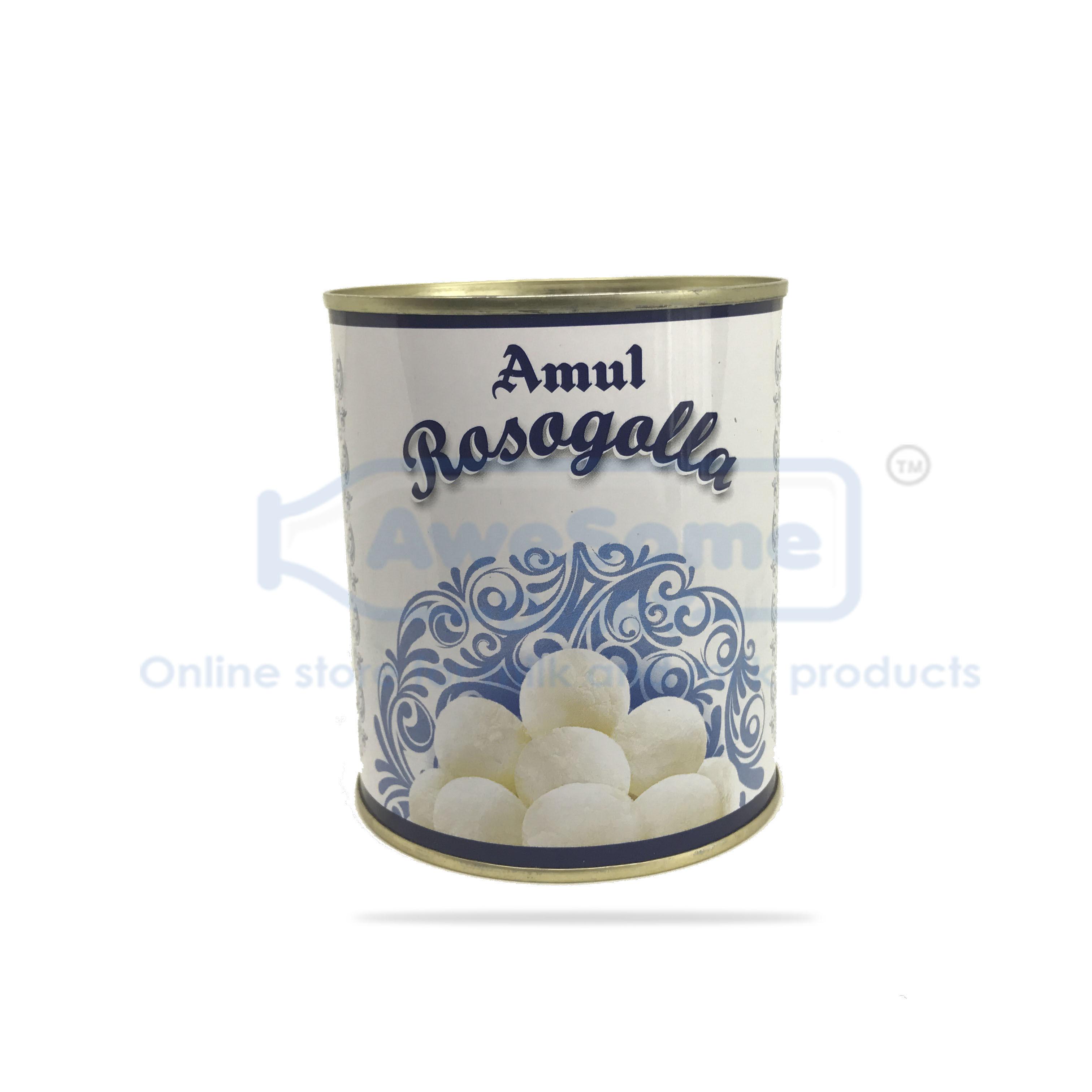 amul sweets,haldiram rasgulla 1kg price, rasgulla online, amul sweets