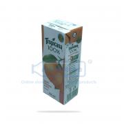 awesome-dairy-tropicana-orange-100-200ml-image-2