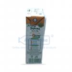 awesome-dairy-tropicana-orange-100-200ml-image-3