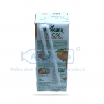 awesome-dairy-tropicana-orange-100-200ml-image-4