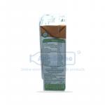 awesome-dairy-tropicana-orange-100-200ml-image-5