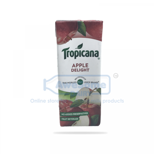 awesome-dairy-tropicana-apple-delight-200ml-image-1