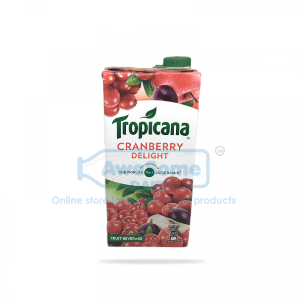 awesome-dairy-tropicana-caranberry-delight-1-litre-image-2