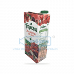 awesome-dairy-tropicana-caranberry-delight-1-litre-image-3