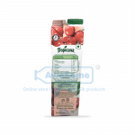 awesome-dairy-tropicana-caranberry-delight-1-litre-image-4