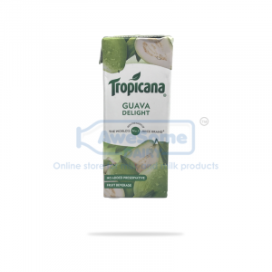 awesome-dairy-tropicana-guava-delight-200ml-image-1