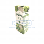 awesome-dairy-tropicana-guava-delight-200ml-image-3