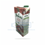 awesome-dairy-tropicana-litchi-delight-1-litre-image-1