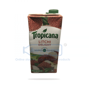 awesome-dairy-tropicana-litchi-delight-1-litre-image-2