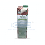 awesome-dairy-tropicana-litchi-delight-1-litre-image-3
