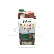 awesome-dairy-tropicana-litchi-delight-1-litre-image-4
