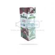 awesome-dairy-tropicana-litchi-delight-200ml-image-4