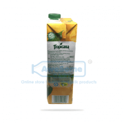awesome-dairy-tropicana-mango-delight-1-litre-image-1