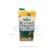 awesome-dairy-tropicana-mango-delight-1-litre-image2