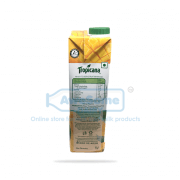 awesome-dairy-tropicana-mango-delight-1-litre-image3