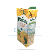 awesome-dairy-tropicana-mango-delight-1-litre-image4