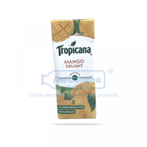 awesome-dairy-tropicana-mango-delight-200ml-image-1