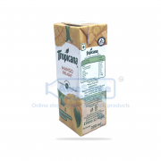 awesome-dairy-tropicana-mango-delight-200ml-image-5