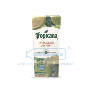 awesome-dairy-tropicana-mosambi-delight-200ml-image-1