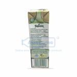 awesome-dairy-tropicana-mosambi-delight-200ml-image-2
