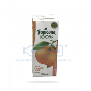 awesome-dairy-tropicana-orange-100-200ml-image-1