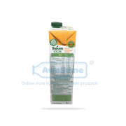 awesome-dairy-tropicana-orange-delight-1-litre-image-1