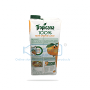 awesome-dairy-tropicana-orange-delight-1-litre-image-2