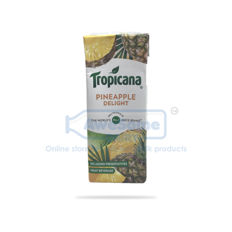 tropicana india,tropicana juice flavours list