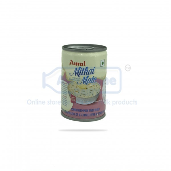 amul mithai mate, amul condensed milk price in india Search volume 150 #1 result for parent topic, amul condensed milk price in india Search volume 150 #1 result for parent topic, amul mithai mate,Online Amul Condensed Milk Price lower than Mrp